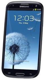 Samsung Galaxy S3 i9305 Czarny