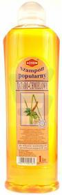 Achem Szampon do włosów popularny tataro-chmielowy 1 L