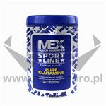 Mex Nutrition MEX Pure Glutamine - 454g