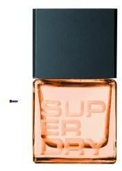 Superdry Neon Orange Woda toaletowa 25ml