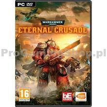 Warhammer 40.000 Eternal Crusade PC