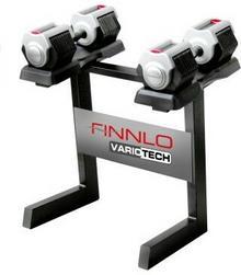 Finnlo Vario Tech 6763
