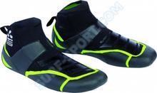 ION Buty Neoprenowe Plasma Shoes 2,5 2016