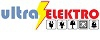 ultra-elektro.pl