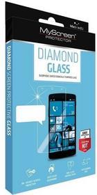 Diamond MSP DIAMOND Szkło do SAMSUNG Galaxy J7 2016 AXDIMTFSAMSJ716