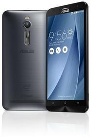 Asus ZenFone 2 32GB Srebrny ZE551ML