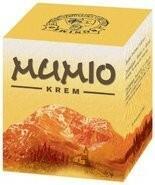 BONIMED Mumio krem 30g 7047459