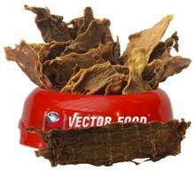 Vector Food Beef jerky 200g MS_14834