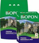 Biopon trawa dekoracyjna karton 0.5kg (BIO1108)