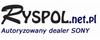 RYSPOL.net.pl