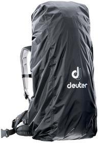Deuter Rain Cover III 39540 l