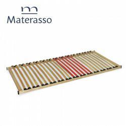 Materasso Stelaż SUPER R6 stelaża 90x200