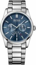 Hugo Boss 1513126