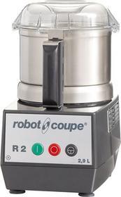 Robot coupe Mikser r2 0,55 kw 1500 obr/min