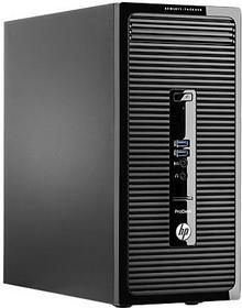 HP ProDesk 490 G2 MT (J4B04EA)
