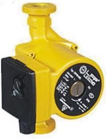 LFP Pompa 25PWr60 C Leszno bez śrubunku
