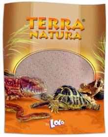 Lolo Pets Piasek Do Terrarium W Worku 6kg