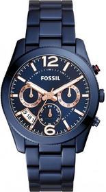 Fossil Boyfriend ES4093