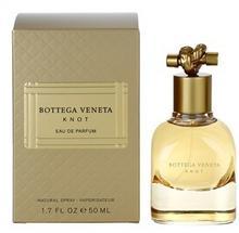 Bottega Veneta Knot woda perfumowana 50ml