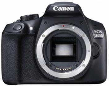 CanonEOS 1300D body