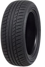 Atlas POLARBEAR 2 215/55R17 98V