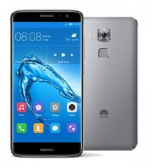 Huawei Nova Plus 32GB Dual Sim Szary