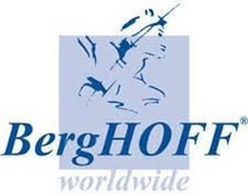 Berghoff Brytfanna Scala Ind 45X22Cm 3,8L 2307222