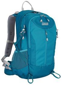 Coleman Plecak trekkingowy Crossroad 30 293306.uniw 0