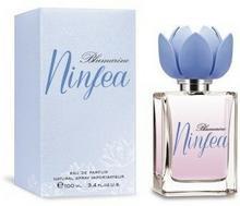 Blumarine Ninfea Woda perfumowana 50ml