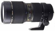 Tamron AF 70-200mm f/2.8 Di LD IF Macro Pentax