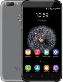 Umax VisionBook P55 Pro 16GB Dual Sim Szary