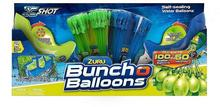 Tm toys Buncho Balloons Duży Zestaw Wyrzutnia+Balony