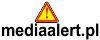 mediaalert.pl