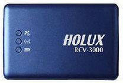 HoluxRCV-3000