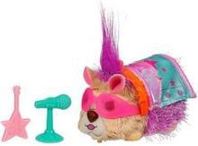 Hasbro ur Real Friends Furry Frenzies zwierzak deluxe 28779
