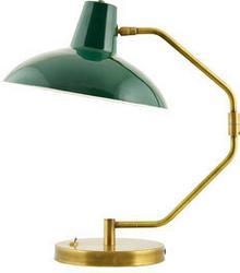 House Doctor Lampa stołowa Desk