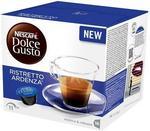 Nescafe Dolce Gusto Espresso Ristretto Ardenza