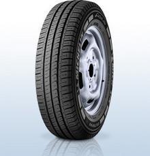 Michelin Agilis+ 225/65R16 112 R