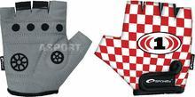 Spokey Race Glove