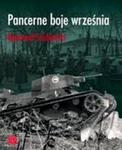 Opinie o Rajmund Szubiński Pancerne boje września