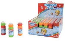 Simba Bubble Fun Bańki mydlane 107286066
