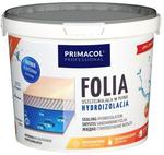Opinie o Primacol Folia w płynie 15 kg