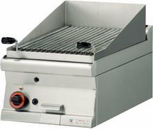 RM Gastro Grill lawowy gazowy CWT - 74 G