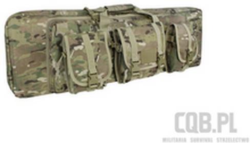 Condor36 Rifle Case Multicam
