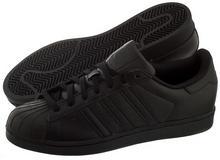 Adidas Superstar Foundation AF5666 czarny