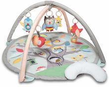 Skip Hop Treetop mata edukacyjna grey/pastel
