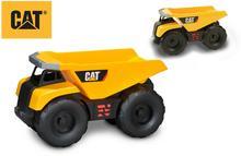 Dumel Toy State CAT Job Site Machines L&S Wywrotka