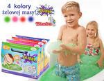 Zabawki do kąpieli - ranking 2020