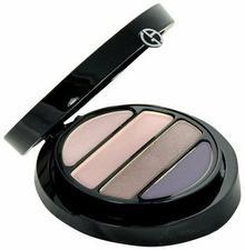 Giorgio Armani Eyes To Kill 4 Color cienie Palette 6g W Cień do powiek odcień