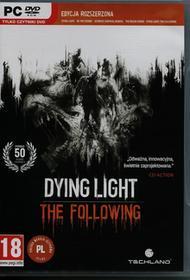 Dying Light Enhanced Edition PC